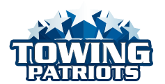 Towing Patriots